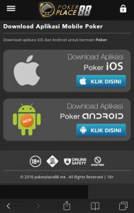 cara-download-idnpoker