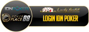 login-mobile-poker-idnplay