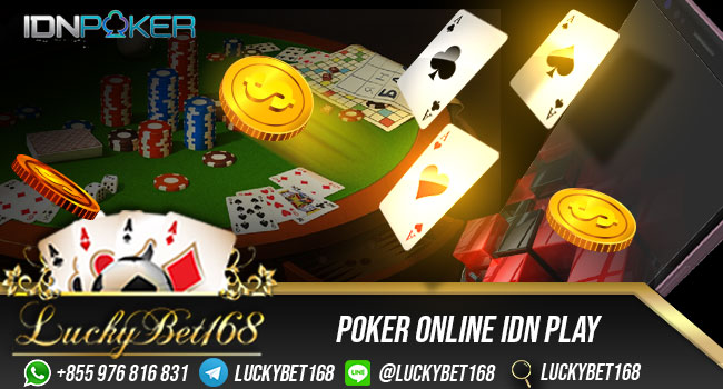 poker-online-idn-play