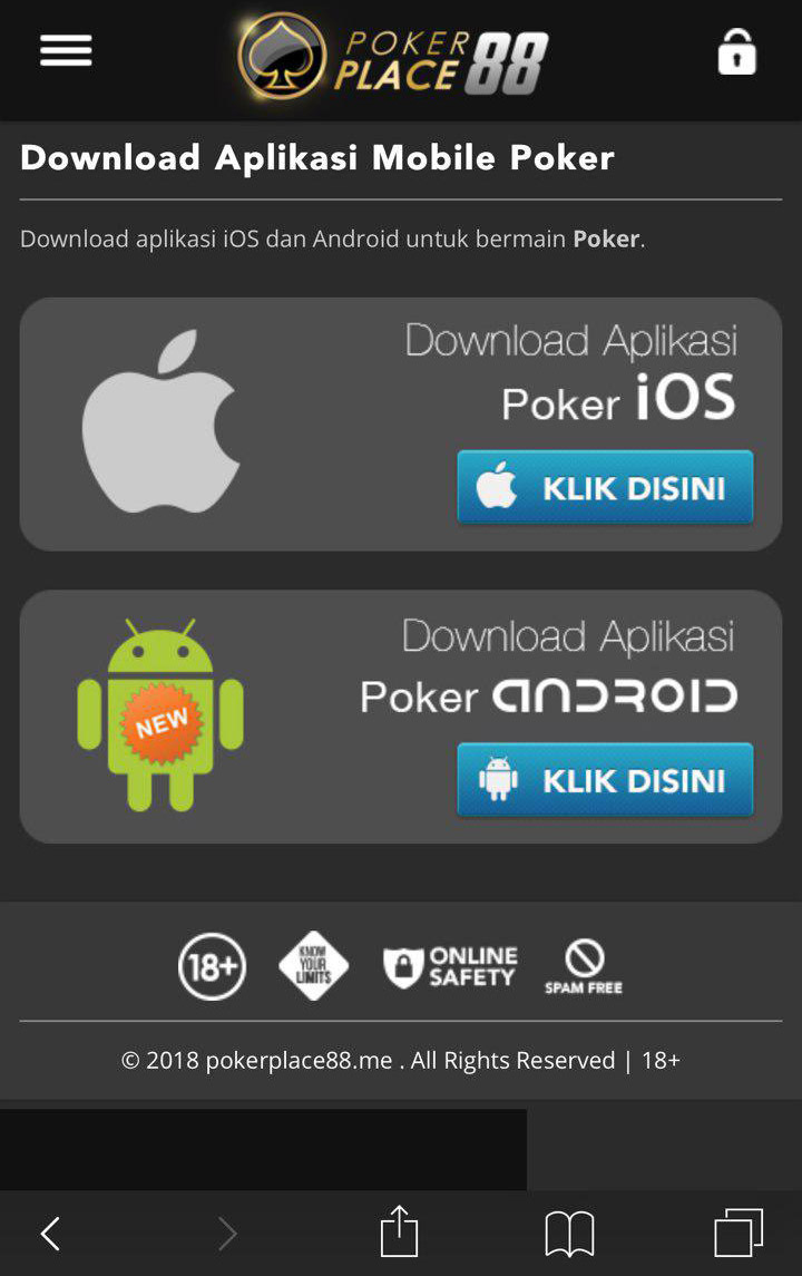 cara-download-aplikasi-idnpoker