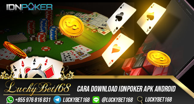 cara-download-idnpoker-apk-android