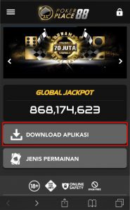 download-poker-idn-apk